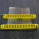 Rail Remover Tool