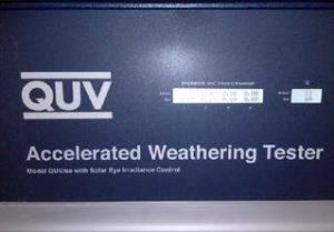 weather impact testing 2