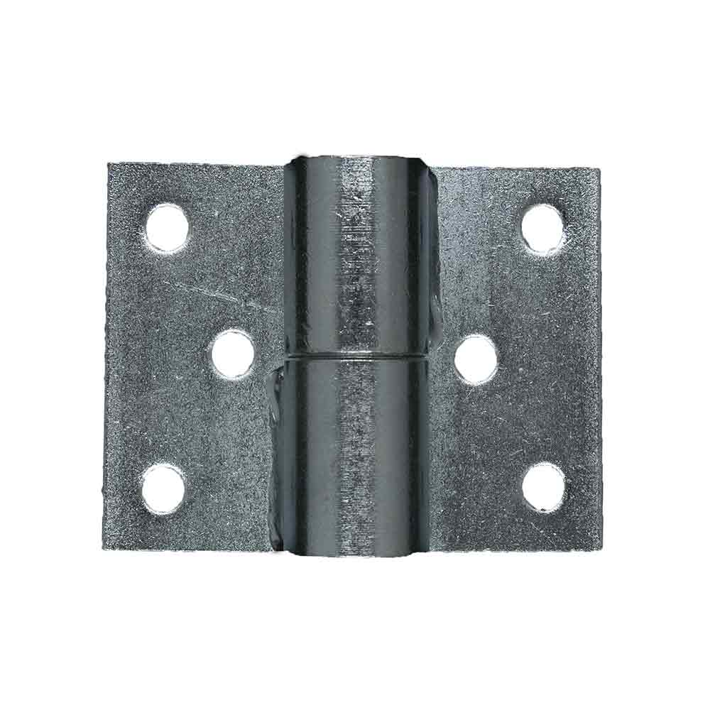 Steel Ace Hinge